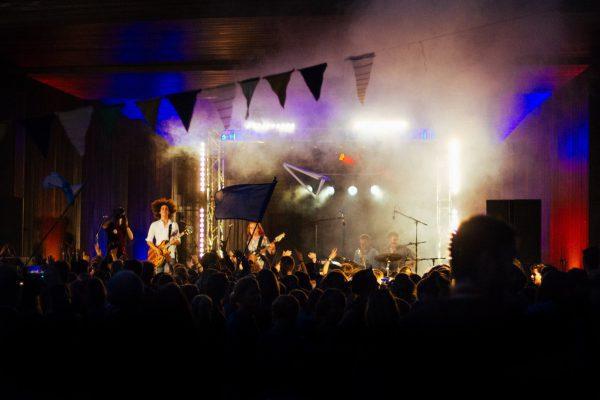 Jakob Festival