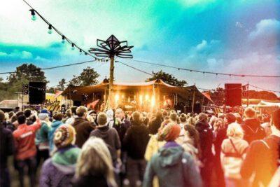 Skandalös Festival