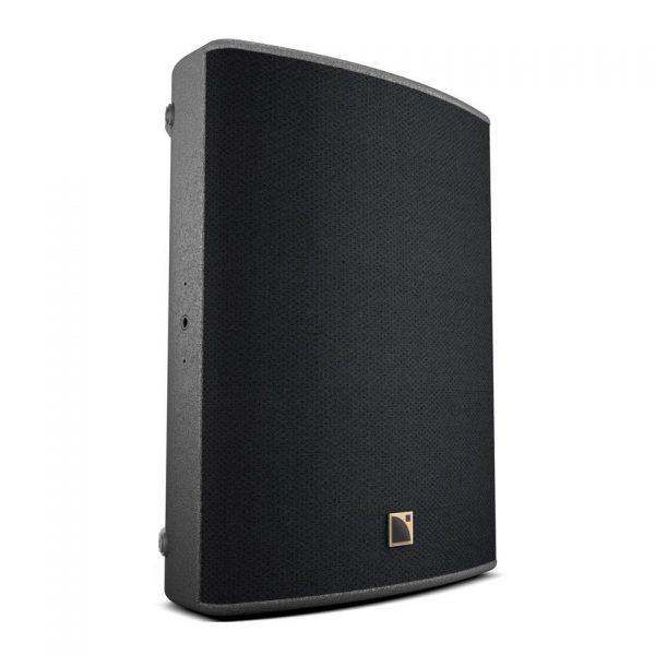 L'Acoustics X15