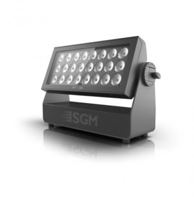 SGM-P6